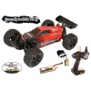 DF Models Model RC DuneCrusher PRO 2 RTR 1/10
