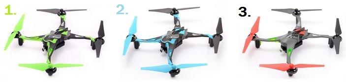 http://rchobbies.pl/galerie/n/nine-eagle-dron-galaxy-v_1562.jpg
