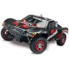 Traxxas [59076-1] Slayer Pro 3.3 2.4GHz RTR TQi BT-Ready